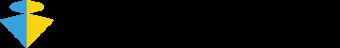 Fröschl Asphalt